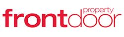 Frontdoor Property logo