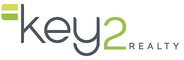 Key2 Realty