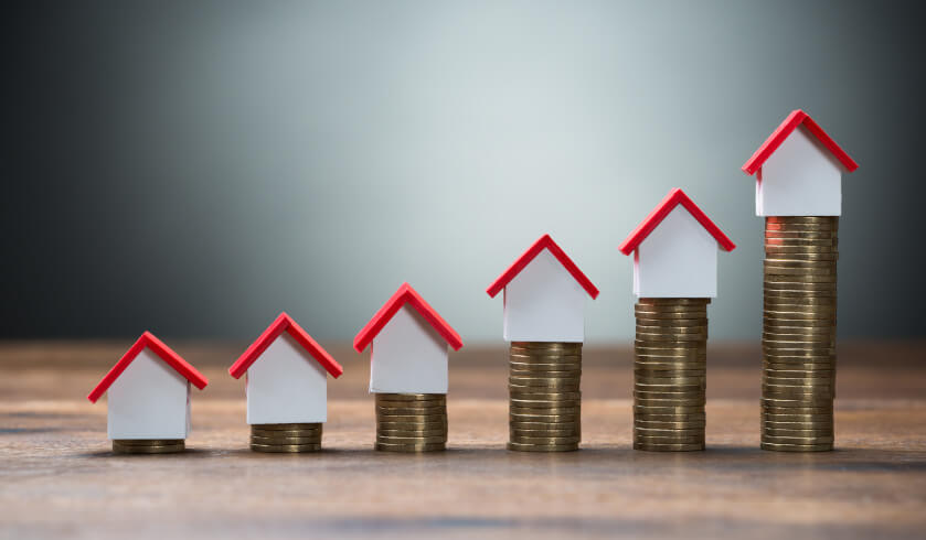 Your First Investment Property – 3 Signs You're Ready