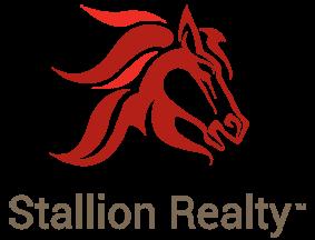 Stallion Realty