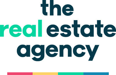 The Realestate Agency