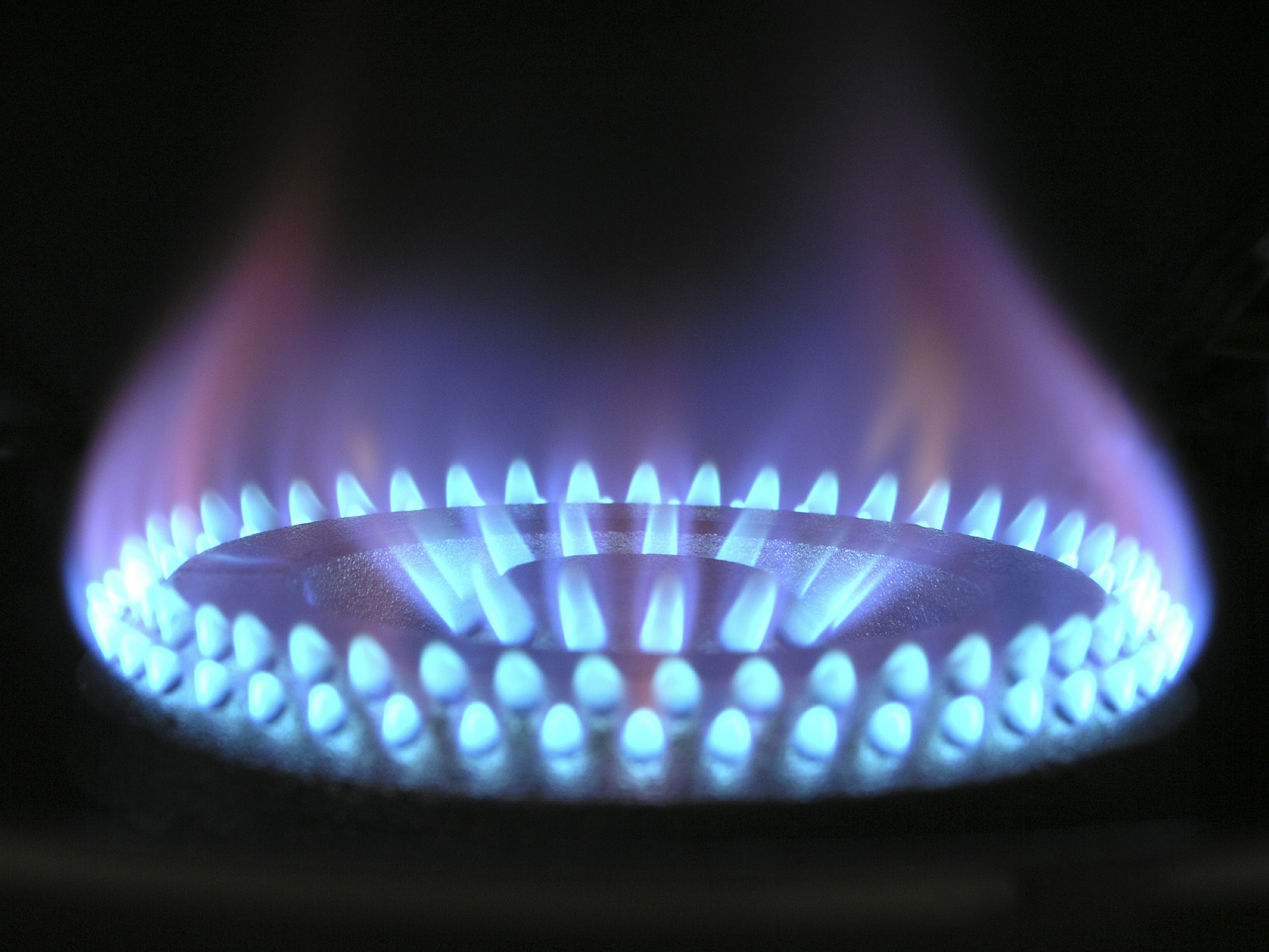 New Gas Safety & Compliance Obligations for Landlords & Rentals in Victoria