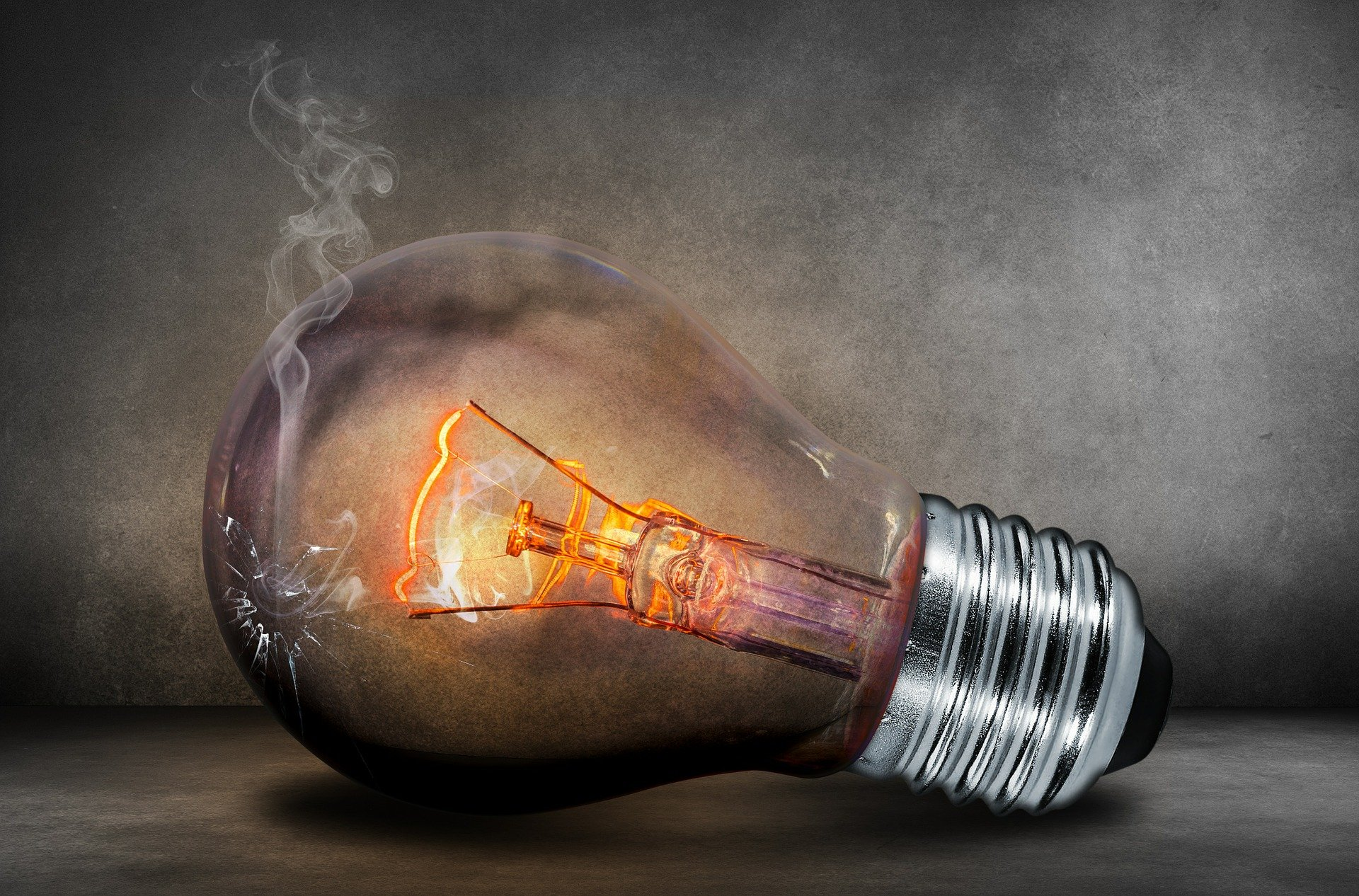 New Electrical Safety & Compliance Obligations for Landlords & Rentals in Victoria