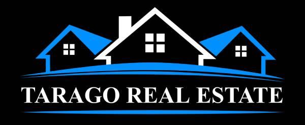 Tarago Real Estate