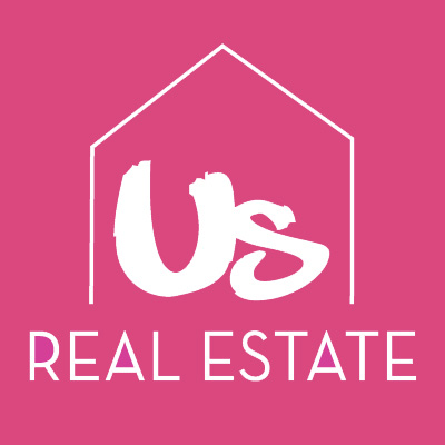 Us Real Estate