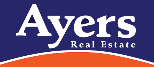 Ayers Real Estate