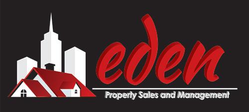 Eden Estates