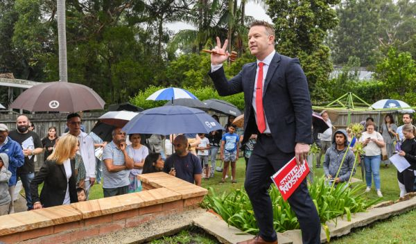 Sydney auctions: West Pennant Hills house sells for $2.072m