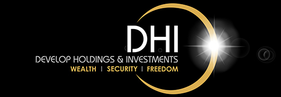 Develop Holdings Investments