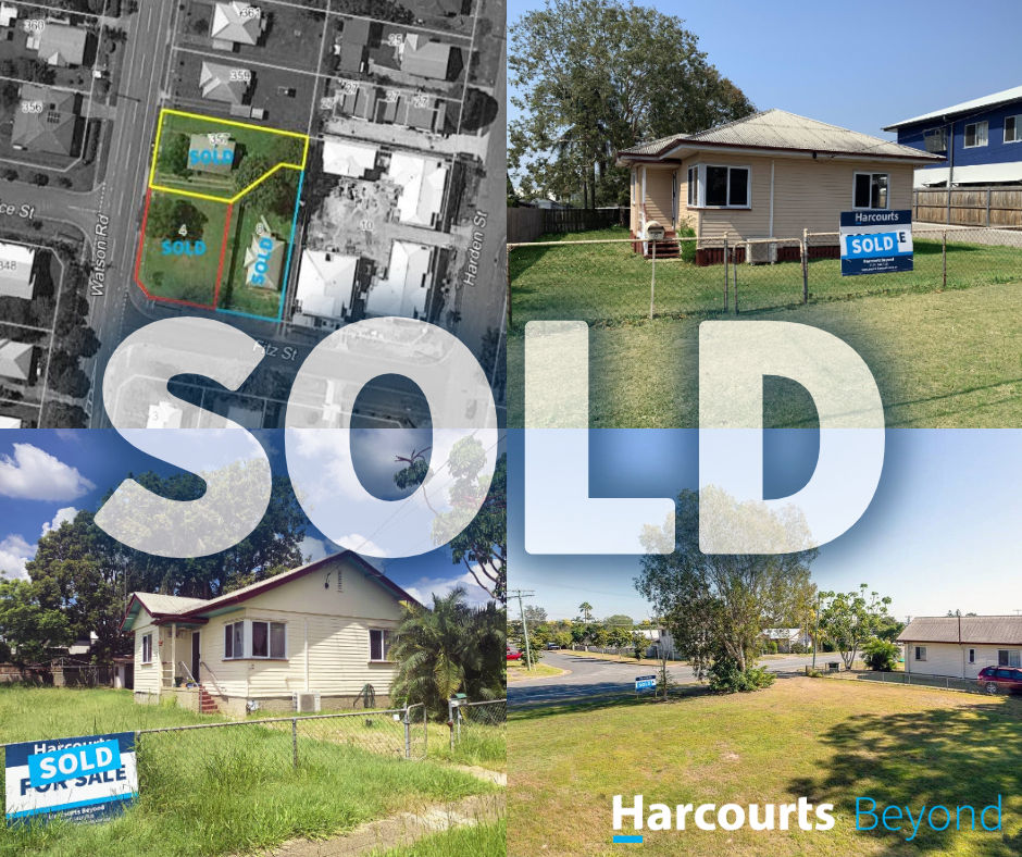 Brisbane house prices at record highs