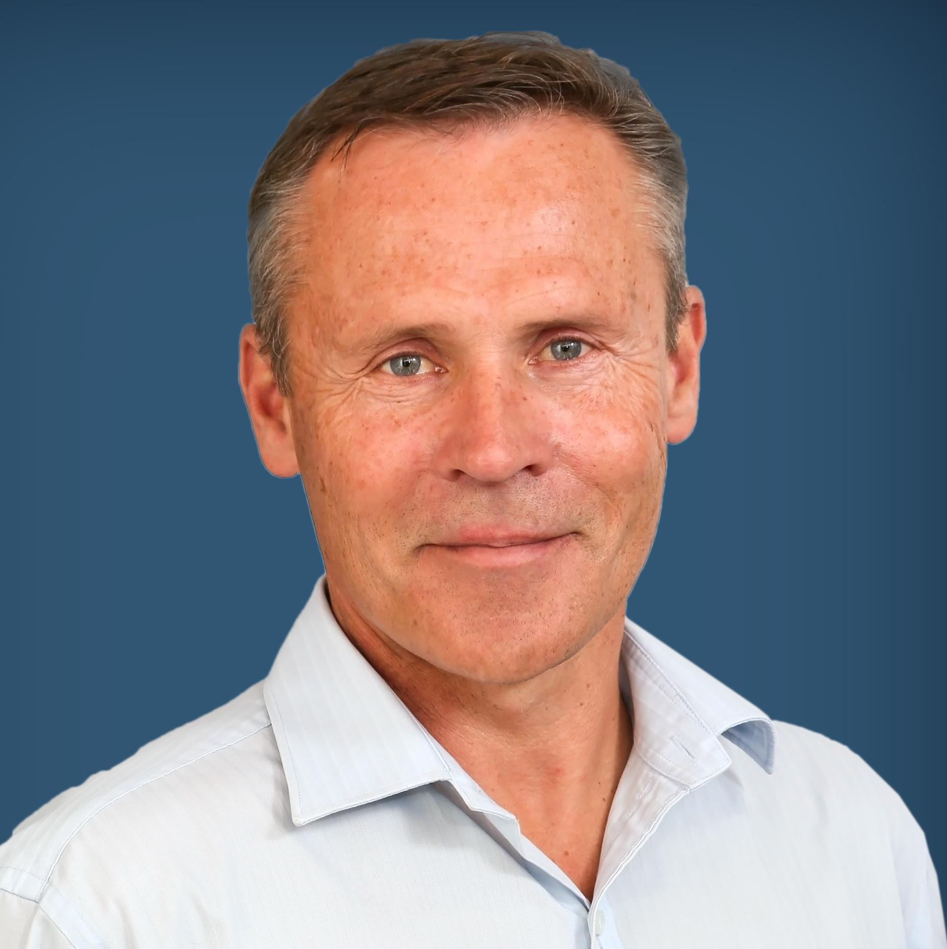 Paul Cunneen