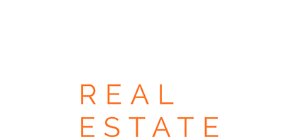 Totally Real Estate