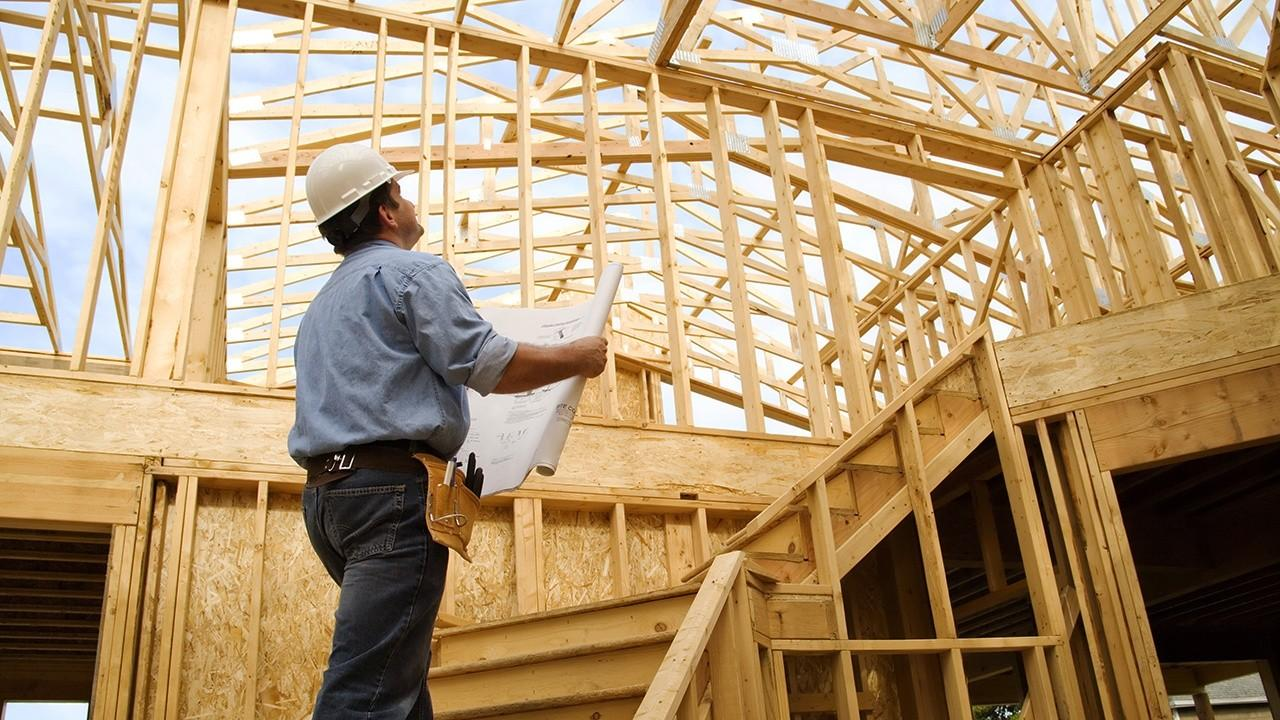 Developers preparing for home buying frenzy