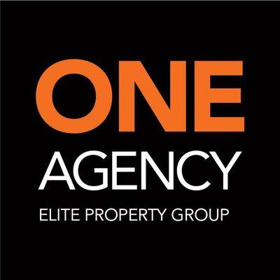 Dapto Property Management Team