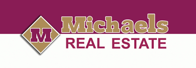 Michaels Real Estate