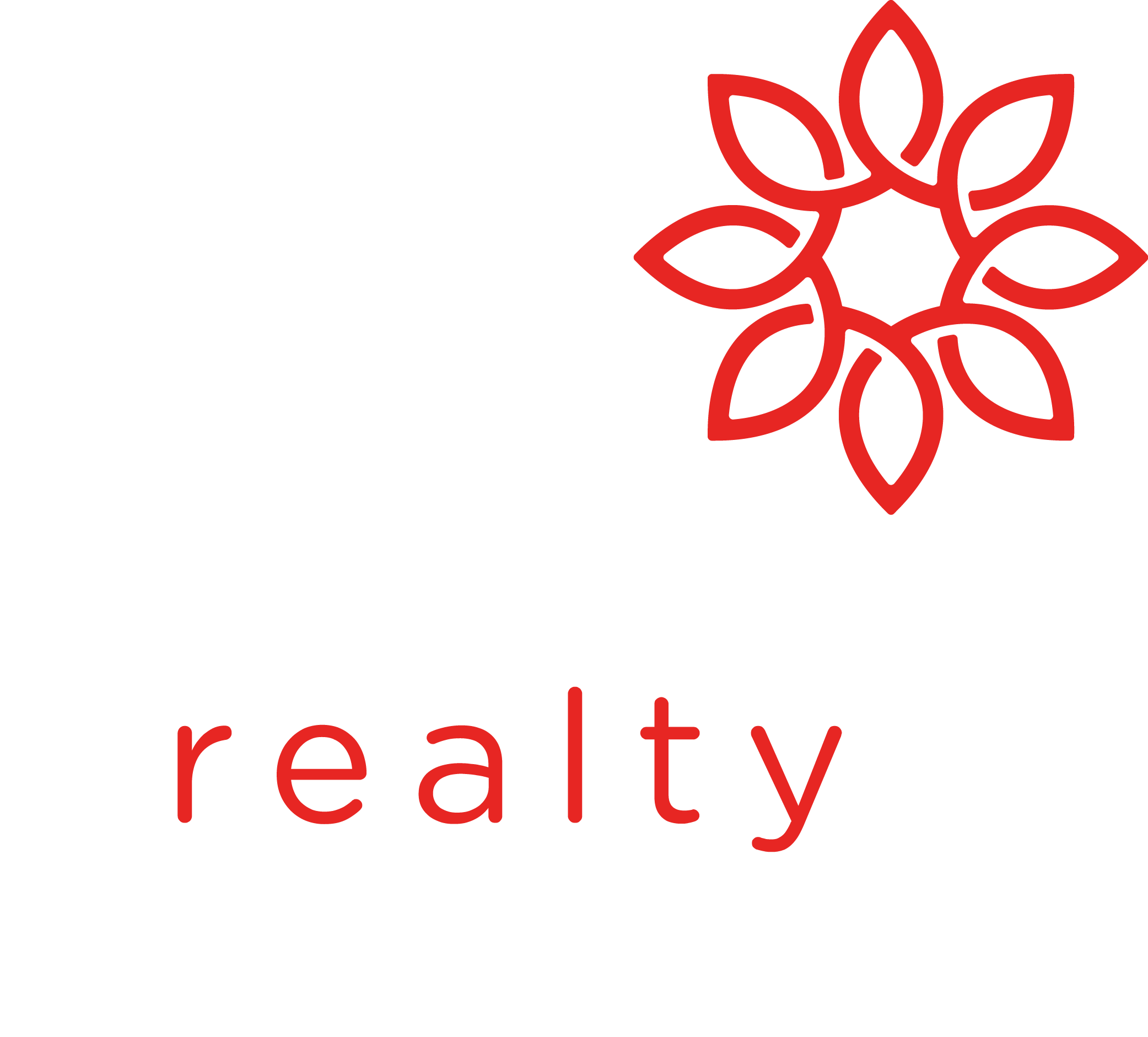 Cunic Realty
