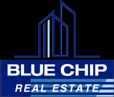 Blue Chip Real Estate