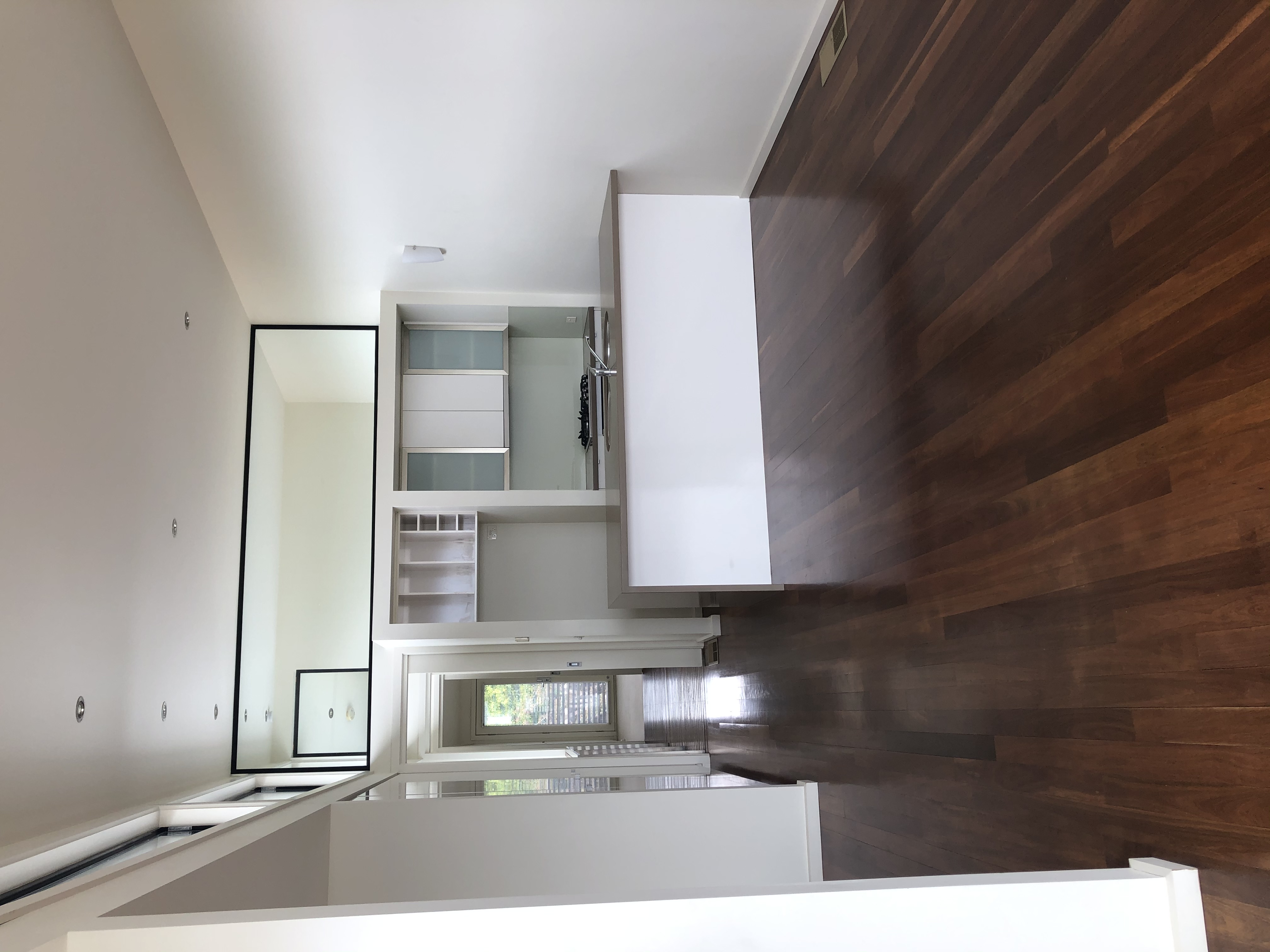 1 / 38 Villamanta Street, Geelong West