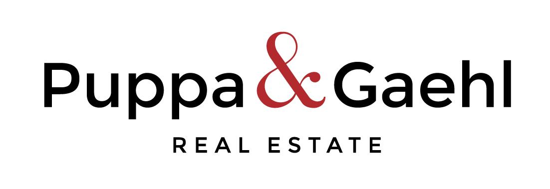 Puppa & Gaehl Real Estate