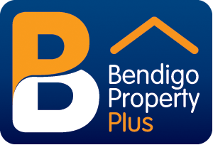 Bendigo Property Plus - Old
