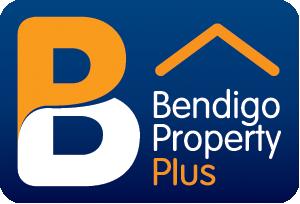 Bendigo Property Plus - Old