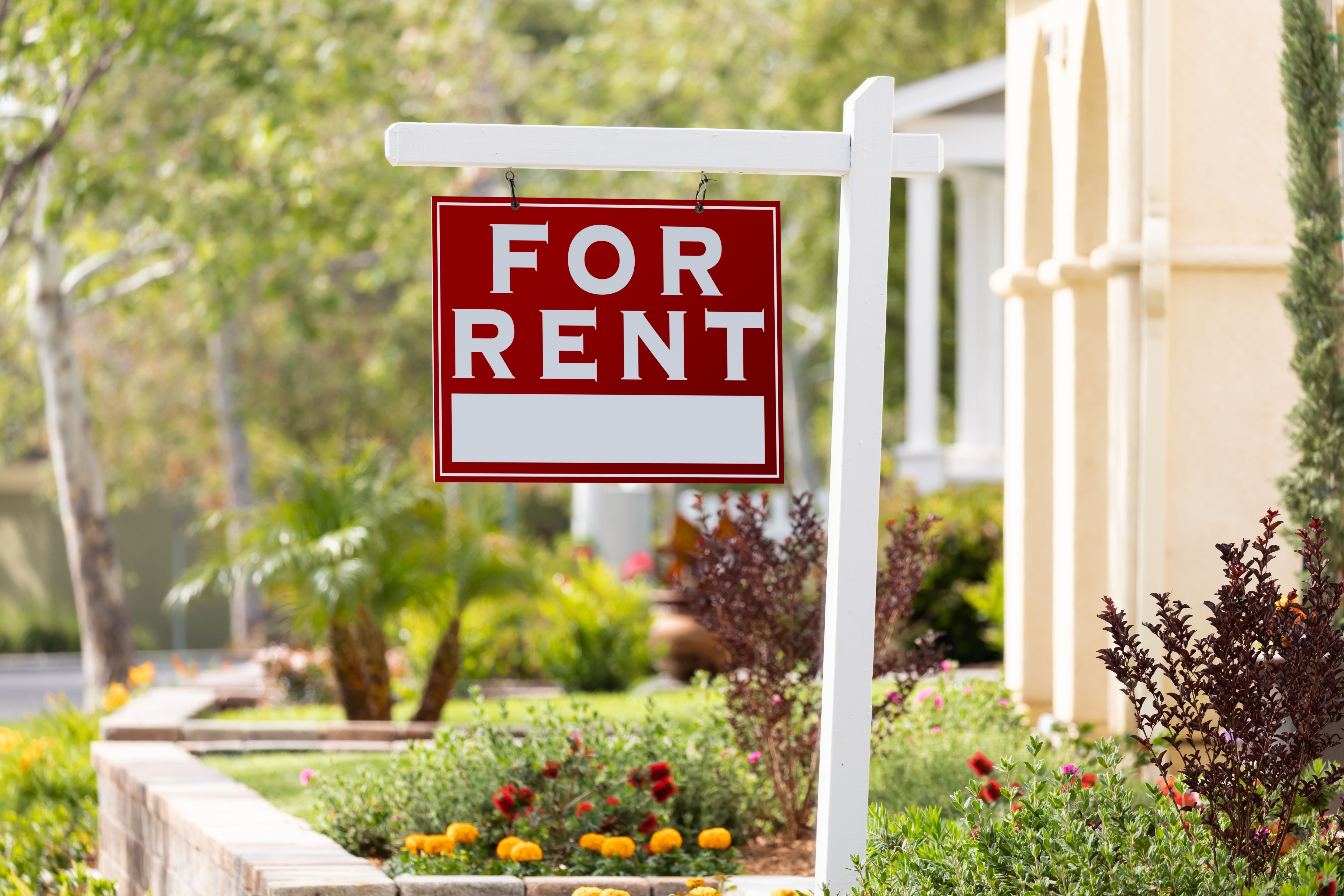 Melbourne vacant rentals more than double since pandemic began
