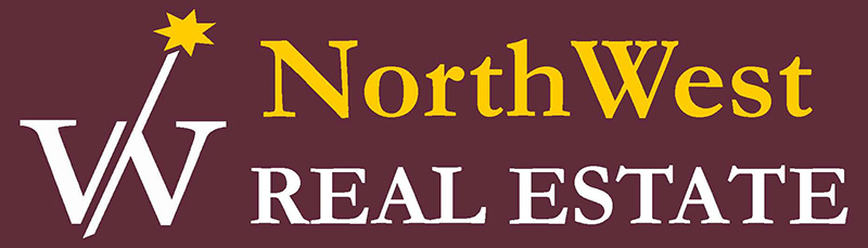 NorthWest Real Estate - Old