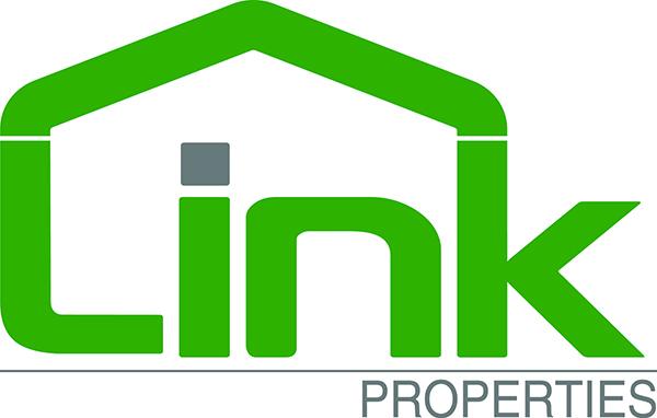 Link Properties