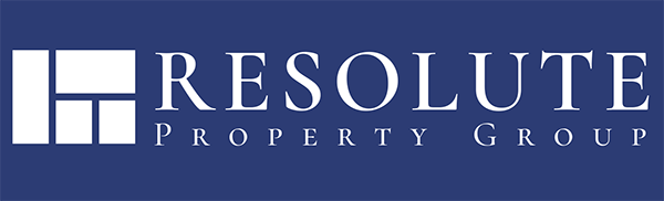 Resolute Property Group