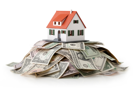 5 Ways Your Property Manager Will Save You Money