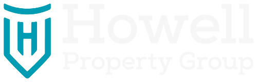 Howell Property Group - Old
