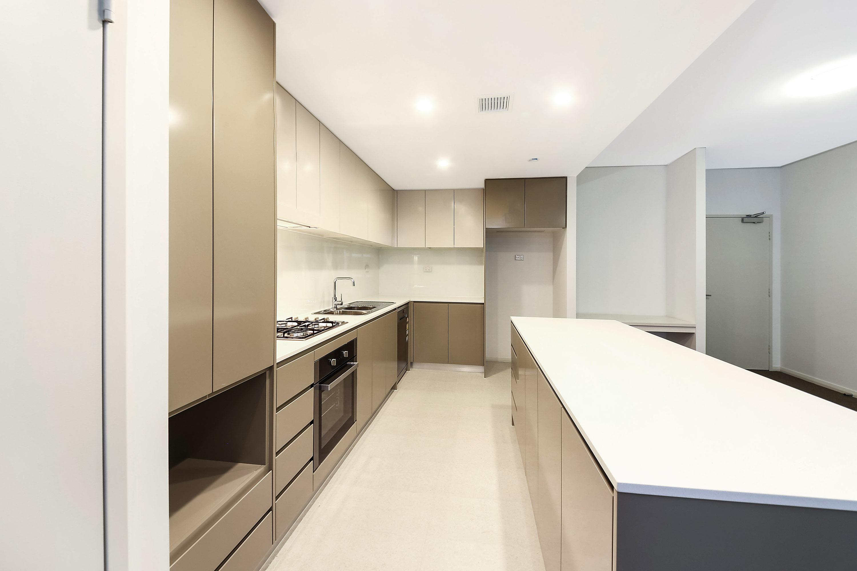 3062 / 74B Belmore Street, Ryde
