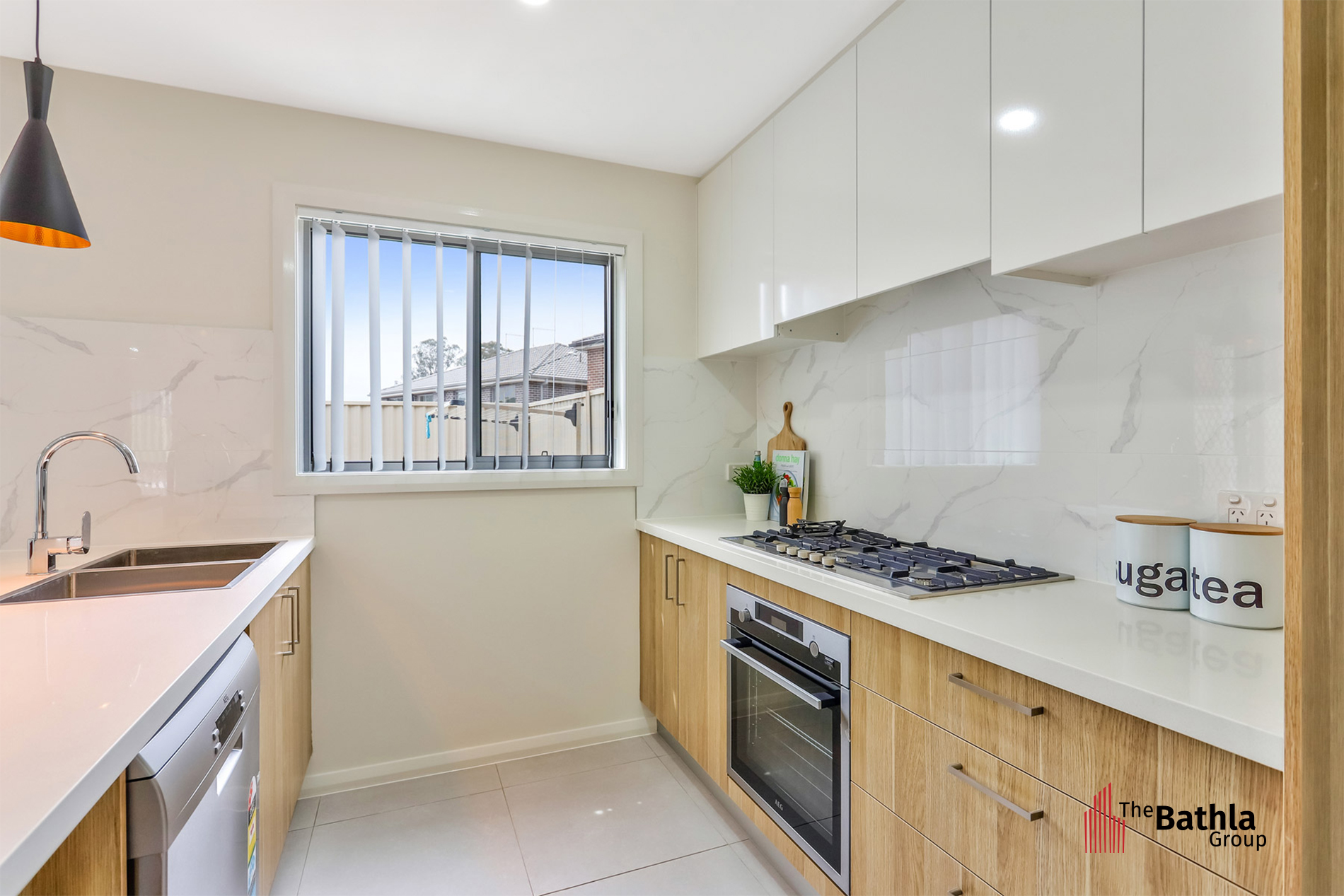 The perfect Family Entertainer |  Turn Key Inclusions | Short walk to station