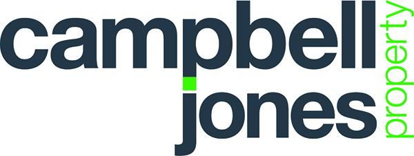 Campbell Jones Property
