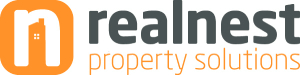 Realnest Property Solutions