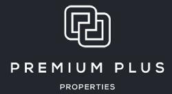 Premium Plus Properties
