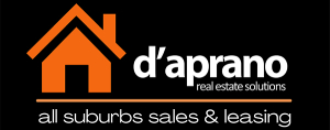 D'Aprano Real Estate Solutions