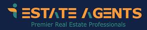 I Estate Agents
