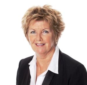 Barbara Holmes - Burswood Specialist