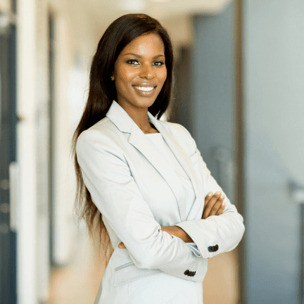 Women in Property Investing: Part 1
