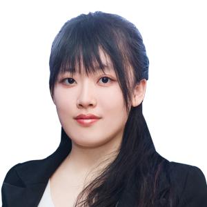 Stephy Li