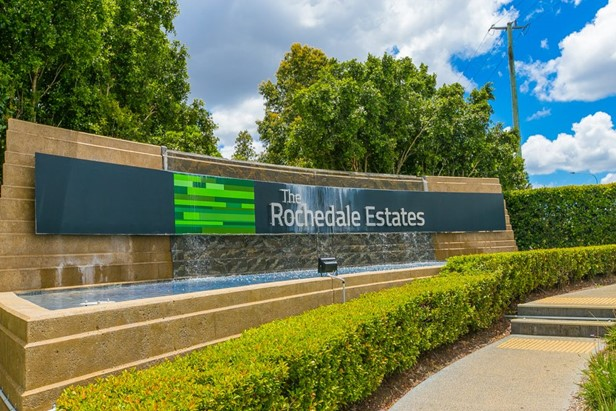 Rochedale Real Estate | A Community Within