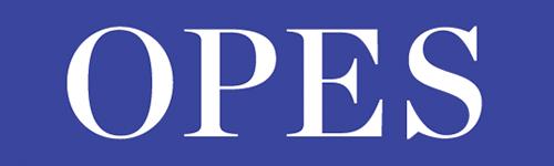 Opes Real Estate logo