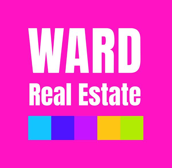 Ward Real Estate