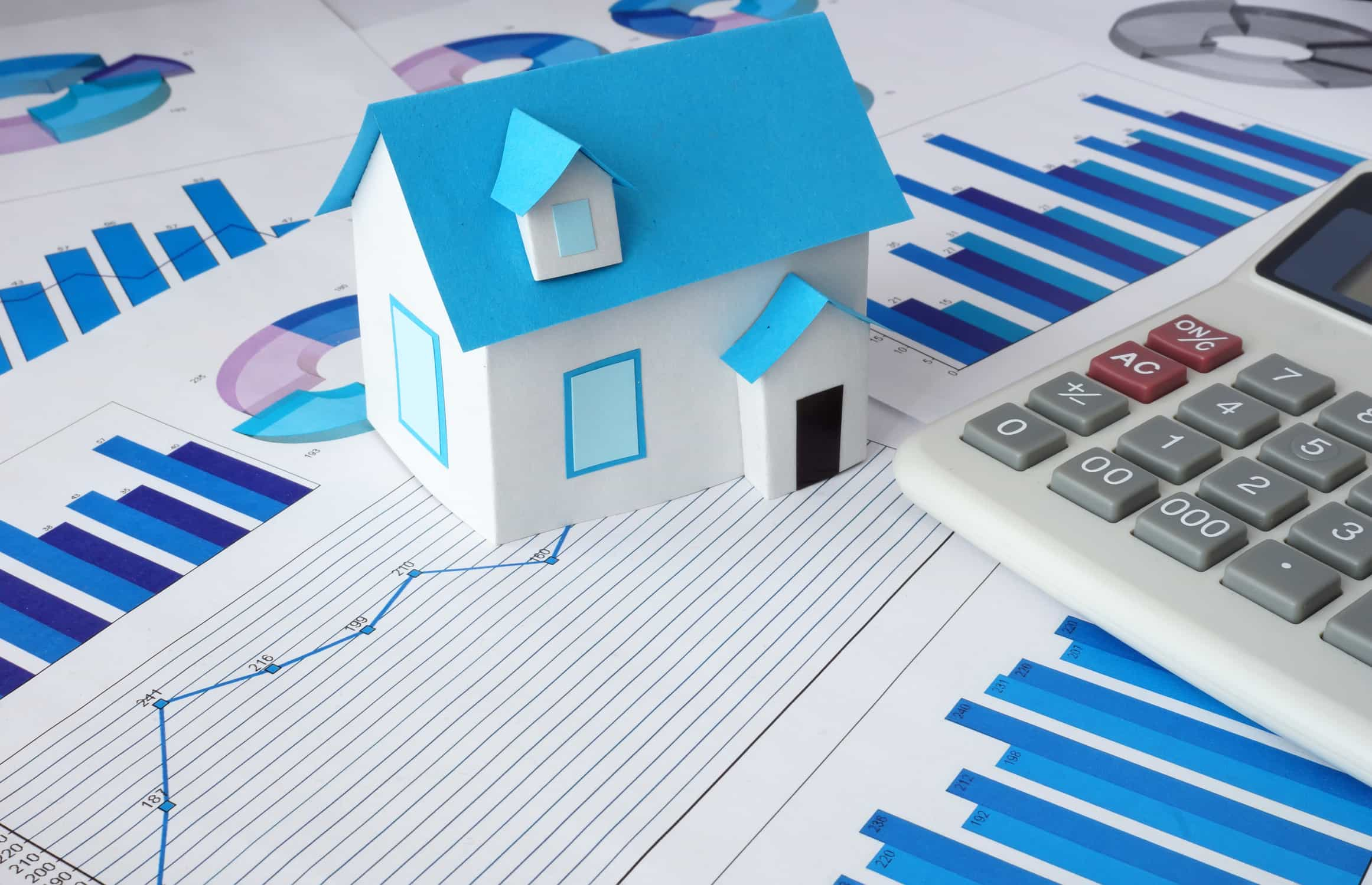 11 key steps to selling your property