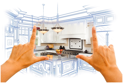 Upgrading Your Home Before Selling?