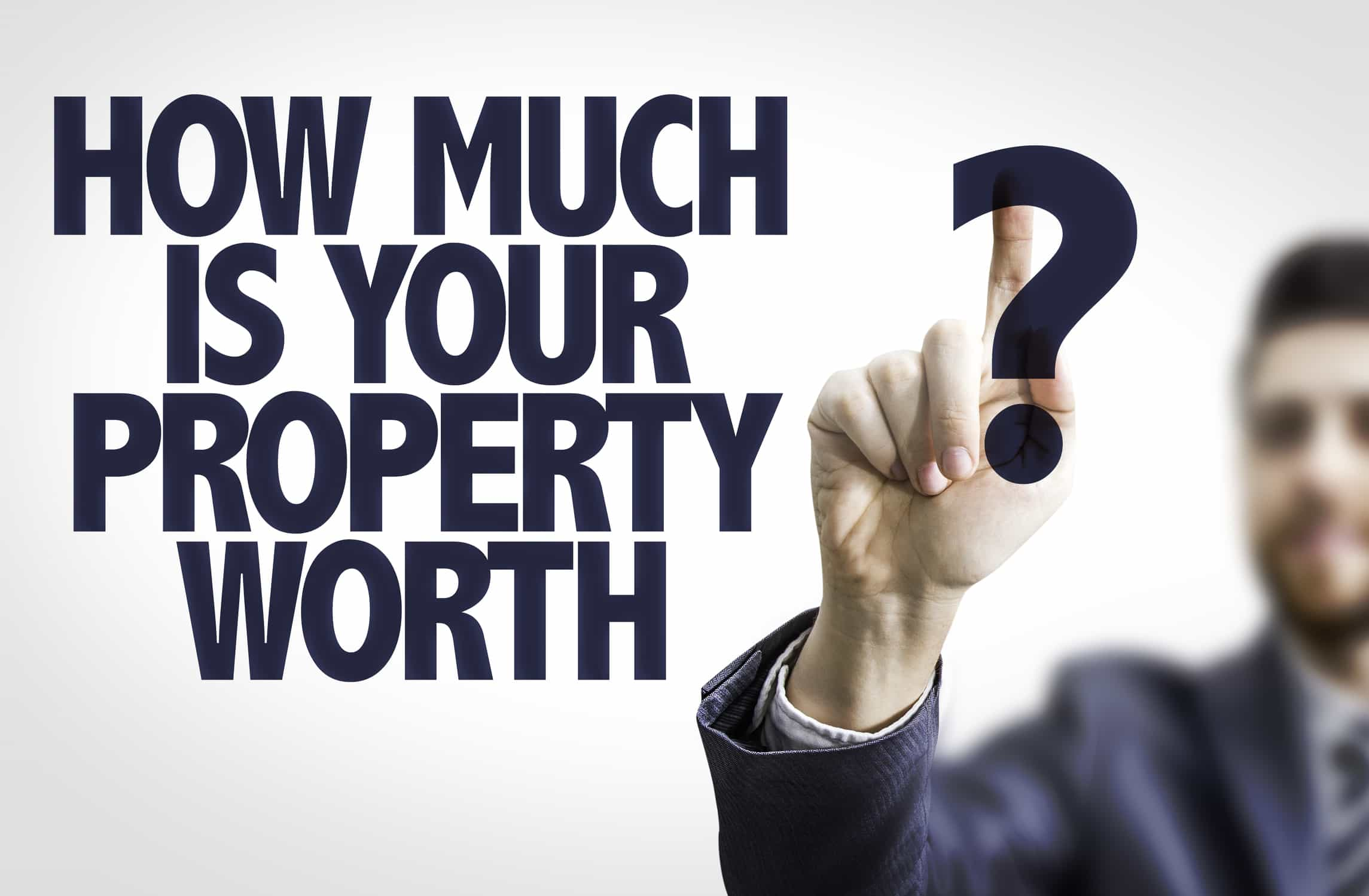 Tips for valuing your property