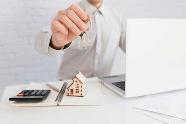 A Home Loan Guide For First Home Buyers