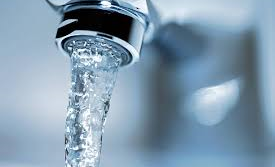 Passing on Water Usage to Tenants