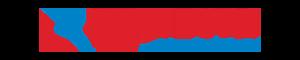 Legend Real Estate logo